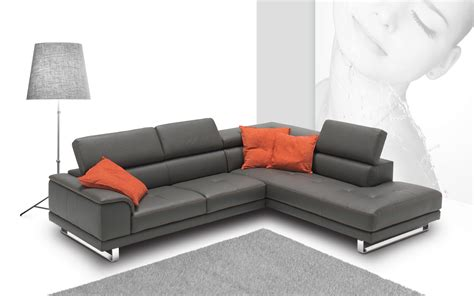 Jaymar Sofa by Tiziano Sofa By Nicoline Italy Furniture From Leading