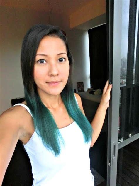 1000 Ideas About Manic Panic Turquoise On Pinterest