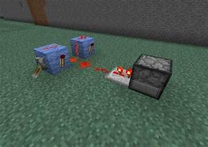 How to Build a Deadly (But Practical) Minecraft Machine ...