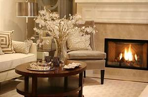 key interiors by shinay transitional living room design ideas With interior decorating ideas transitional