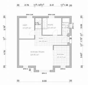 Tipps Für Hausbau : hausbau tipps f r den geplanten grundriss ~ Markanthonyermac.com Haus und Dekorationen