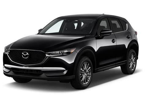 2017 Mazda Cars Car Reviews New Car Prices And Used