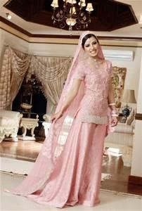 Pakistani Bridal Wear Simple Tea Pink Sharara - Latest ...
