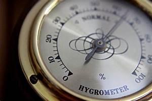 Luftfeuchtigkeit In Der Wohnung : richtig l ften bei schimmel in der wohnung indoba gmbh ~ Lizthompson.info Haus und Dekorationen