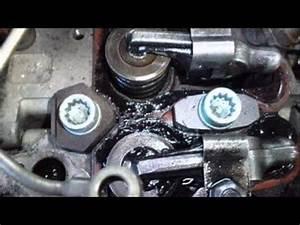 Bougie Prechauffage Clio 3 : changer bougie de prechauffage diesel boxer youtube ~ Gottalentnigeria.com Avis de Voitures