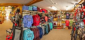 huntsville algonquin outfitters your outdoor adventure