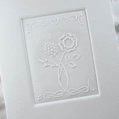 1000 images about celtic nations wedding invitation With celtic embossed wedding invitations