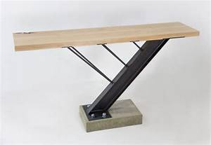 25, Creative, Examples, Of, Table, Designs