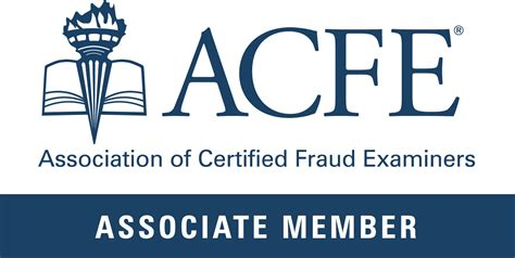 Association Of Certified Fraud Examiners  Brand Standards. Swollen Toe Signs. Poison Gas Signs. Toe Signs Of Stroke. Neurology Signs. Shower Signs. West Virginia Signs Of Stroke. Censored Signs. Bottom Foot Signs