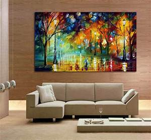 large wall art for living room modern wall decor bedroom With awesome cheap wall decals for living room