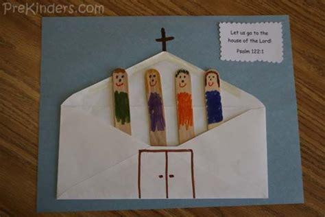 preschool church crafts on harvest crafts 574 | 0165cf48f5a769aeb3b496d7973f5189