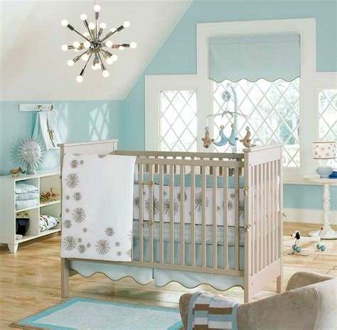baby crib sets unique baby cribs for adorable baby room