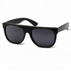 Lunette De Soleil Pour Homme : lunettes de soleil homme pas cher en ligne au meilleurs prix ~ Voncanada.com Idées de Décoration
