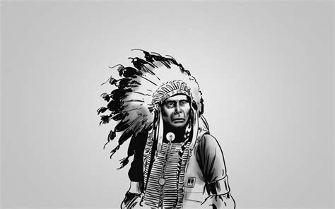 Indian Chief Backgrounds by Chief Wallpaper And Background Image 1680x1050 Id 398456