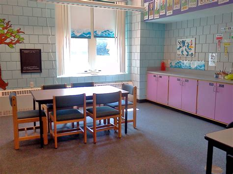 school office decor 30 creative elementary school counseling office decorating
