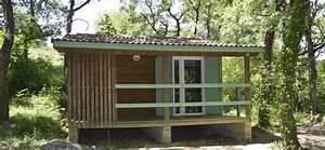 location de chalet 4 5 personnes dans le gard camping la With camping vallon pont d arc avec piscine 11 location de mobil home 6 personnes dans le gard camping