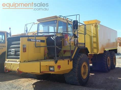 cheap volvo trucks for sale volvo for sale used trucks part 50