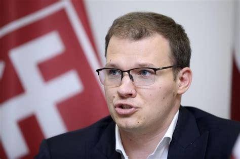 BB.lv: Raivis Dzintars: Saeimas atlaišana mediķiem nepalīdzēs