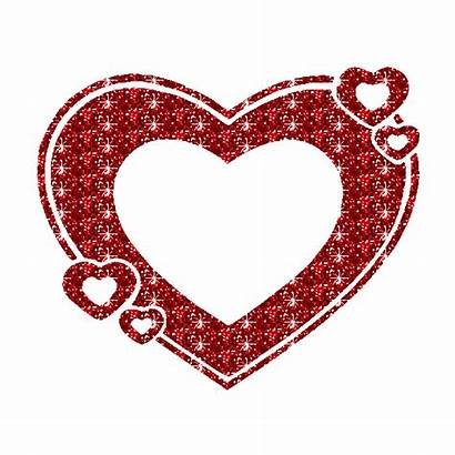 Heart Graphics Glitter Sparkles Copy