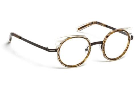 Jf Rey Jf 2720 Eyeglasses By Jf Rey  Free Shipping