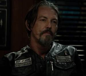 Tommy Flanagan - photos, news, filmography, quotes and ...