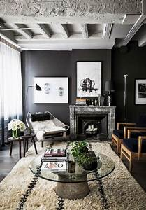 Top home design trends of 2016 according to pinterest for What kind of paint to use on kitchen cabinets for word art for walls inspiration