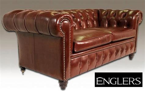 canapé chesterfield cuir occasion maison du monde canape chesterfield 28 images photos
