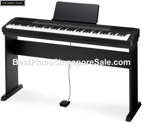 casio cdp 120 casio cdp 120 digital piano singapore best price sale at