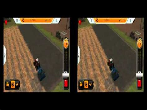 farming simulator 2014 windows phone 8 trailer xap