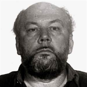 "Richard ""The Iceman"" Kuklinski - Organized Crime - Biography"