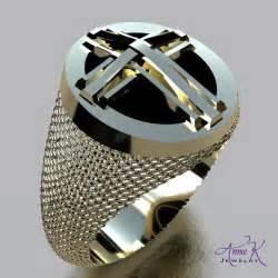 mens gold ring design men s jewelry k jewelry