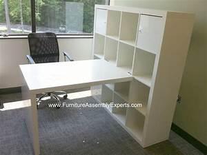 Ikea Service Center : 15 best annapolis ikea furniture assembly contractors same day service images on pinterest ~ Eleganceandgraceweddings.com Haus und Dekorationen