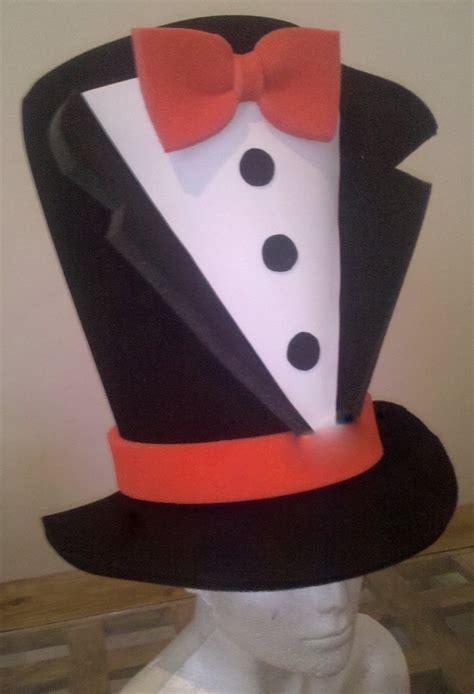sombreros de foam para fiestas sombreros de hule espuma para fiestas novios 65 00
