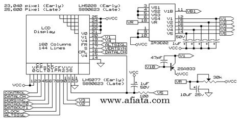Gem Golf Car Wiring Diagram by Gameboy Systems Circuit Electronic Circuit