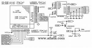 1999 Gem E825 Wiring Diagram