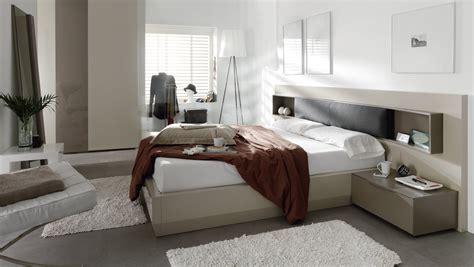 chambre en argot dormitorios de matrimonio living