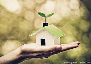 Was Braucht Man Zum Haus Bauen : tiny house wie viel haus braucht man zum leben blog ~ Lizthompson.info Haus und Dekorationen