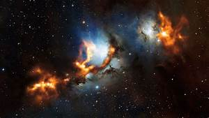 2560x1440 Constellation, Nebula, Messier 78, Orion Wallpapers and Pictures, Photos, Posters 2640