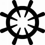 Navy Svg Icon Sailing Onlinewebfonts