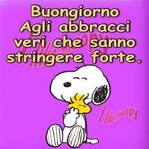 17 Best images about buongiorno on Pinterest Coffee