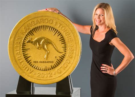 follow  gold silver blog  perth mint bullion