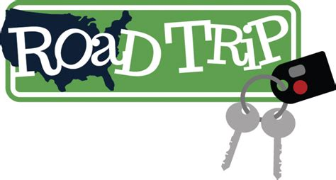 Road Trip Svg Scrapbook Title Vacation Svg Files Road Trip. Outdoor Wall Murals. Record Discs For Sale. Survivor Signs. Ranger Decals. Team Lettering. Mary Lettering. Custom Poster Boards. Gatorade Logo