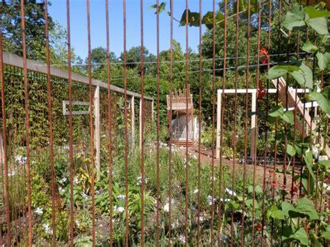 Les Jardins De Chaumont Sur Loire 2012 by 90 4 Festival Des Jardins 2012 224 Chaumont Sur Loire 37