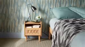 Deco Chambre Zen : chambre zen une tendance d co pour bien dormir ~ Melissatoandfro.com Idées de Décoration