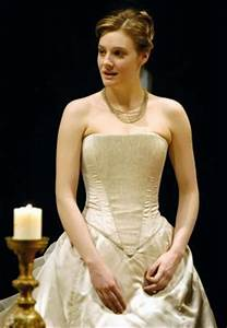 King Lear - as Cordelia - Romola Garai Photo (6878951 ...