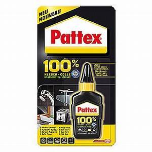 Pattex 100 Kleber : universalkleber kontaktkleber bauhaus sterreich ~ Orissabook.com Haus und Dekorationen
