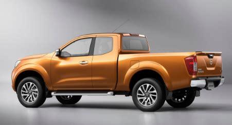 2020 Nissan Frontier Diesel by 2020 Nissan Frontier Diesel Release Price Dodge Ram