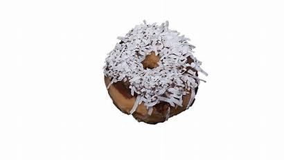 Dozen Doughnuts Assorted