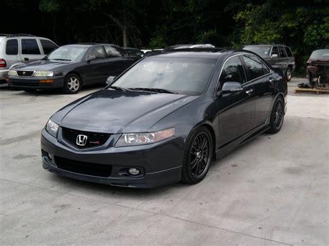 2004 Acura Tsx Rims by Black Acura Rsx Jdm Wallpaper 1024x768 28213
