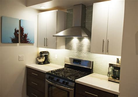 kitchen range hoods best options of kitchen range hoods kitchen remodel
